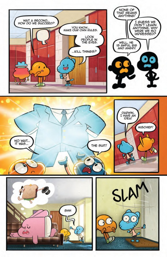 AmazingWorldOfGumball_006_PRESS-8