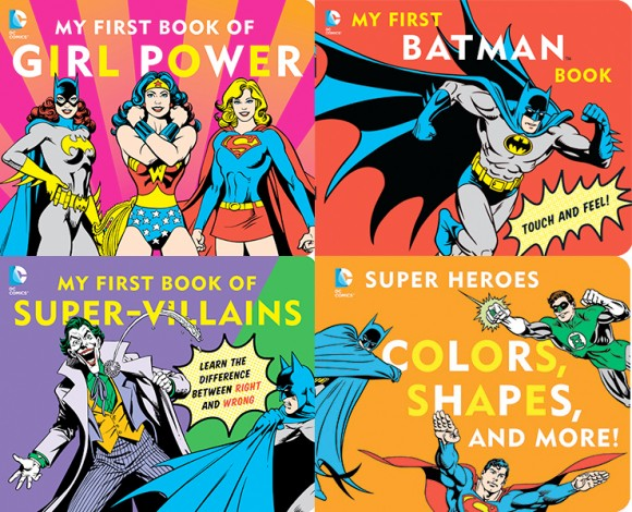 DC_Board_Books_4_CVRs