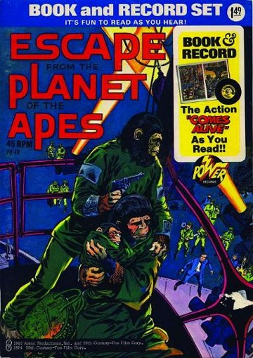 Escape_from_the_Planet_of_the_Apes_(Power_Records)