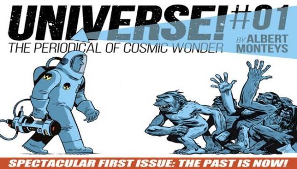 Universe-El-nuevo-comic-de-Panel-Syndicate1
