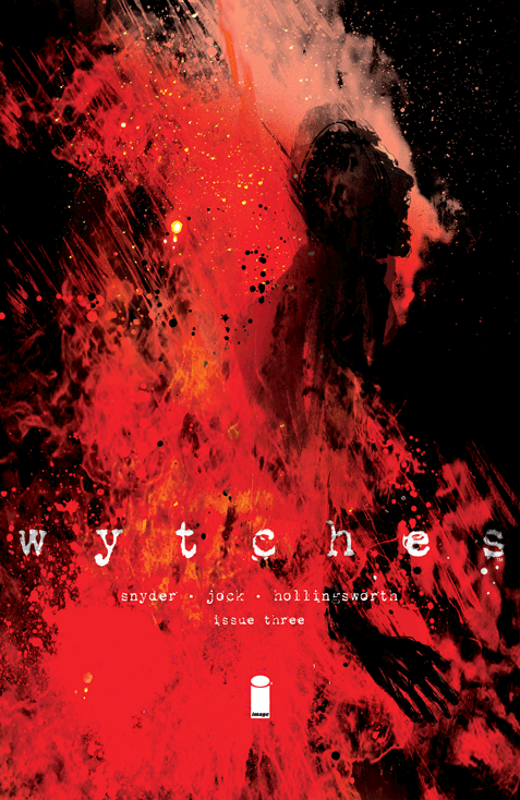 Wytches_03-1