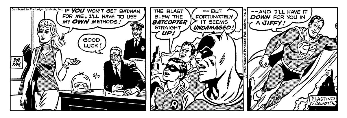 Batman680810