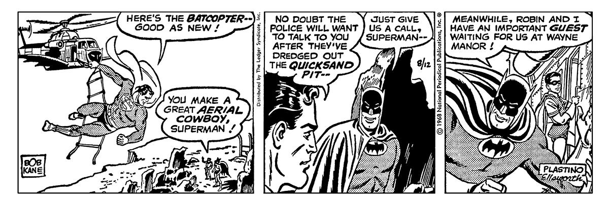 Batman680812