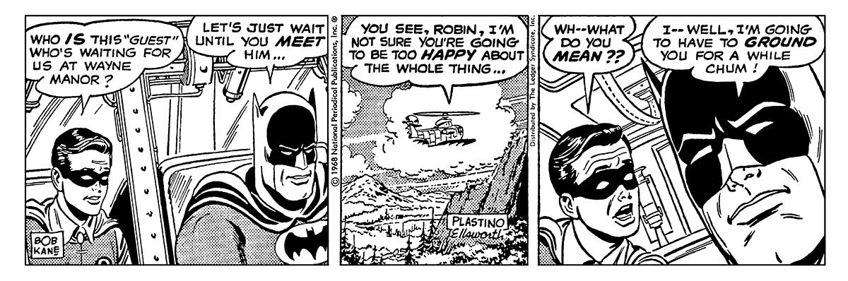 Batman680813