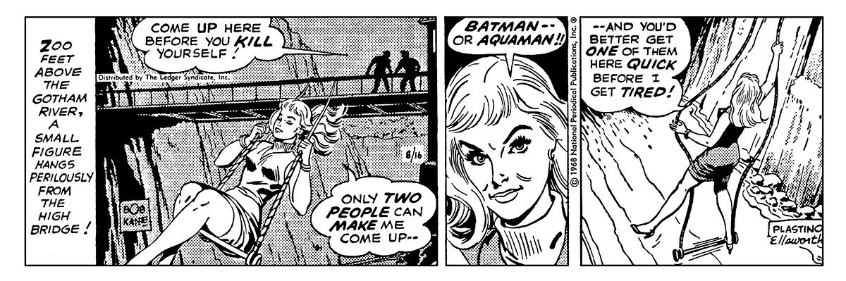 Batman680816