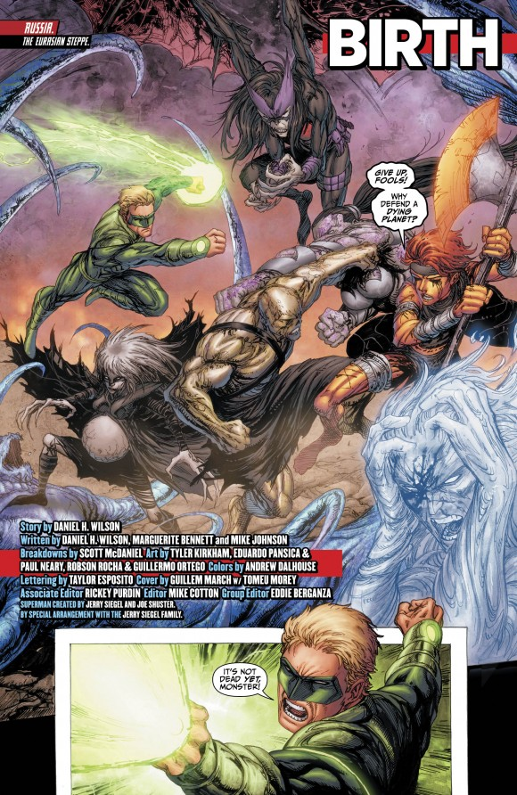 EARTH2WE_16_4