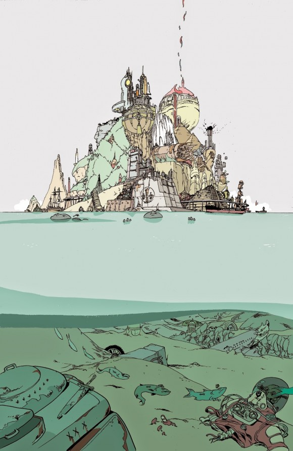 Island+cover