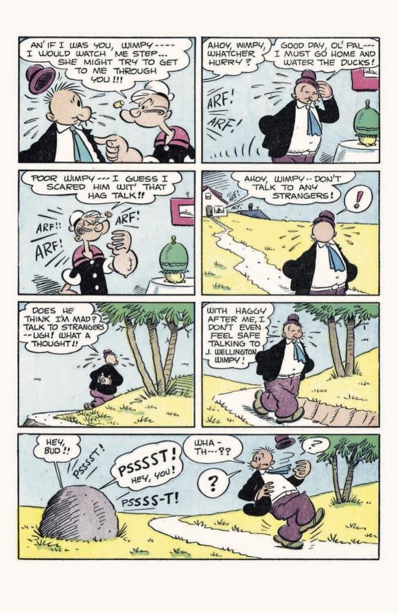 Popeye_Classic_4