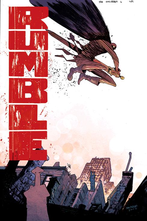 Rumble_02