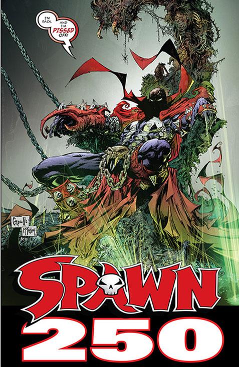 Spawn_250a-copy