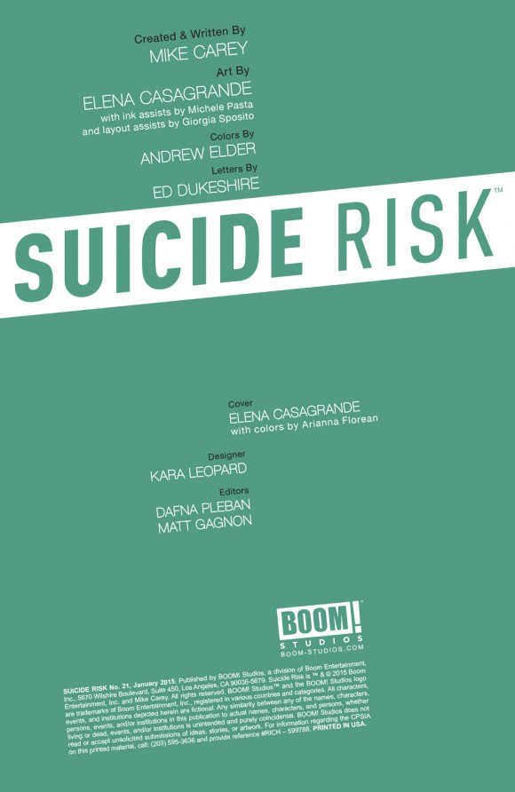 SuicideRisk21_PRESS-2