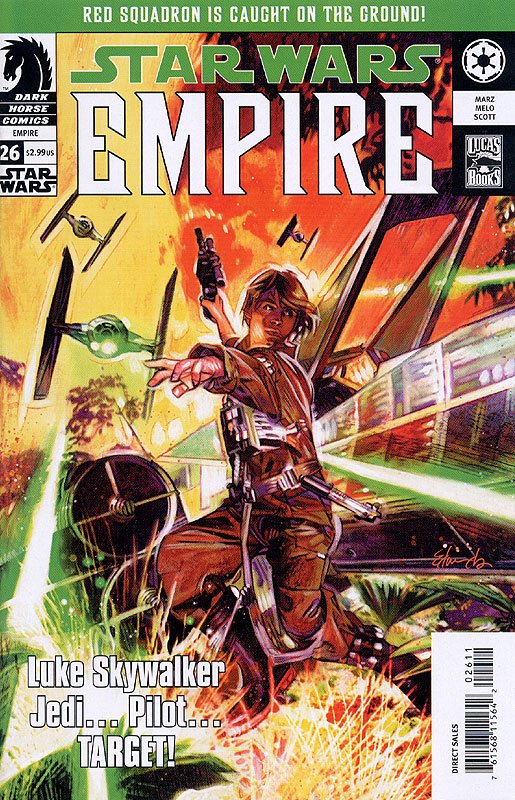 Swec26cover