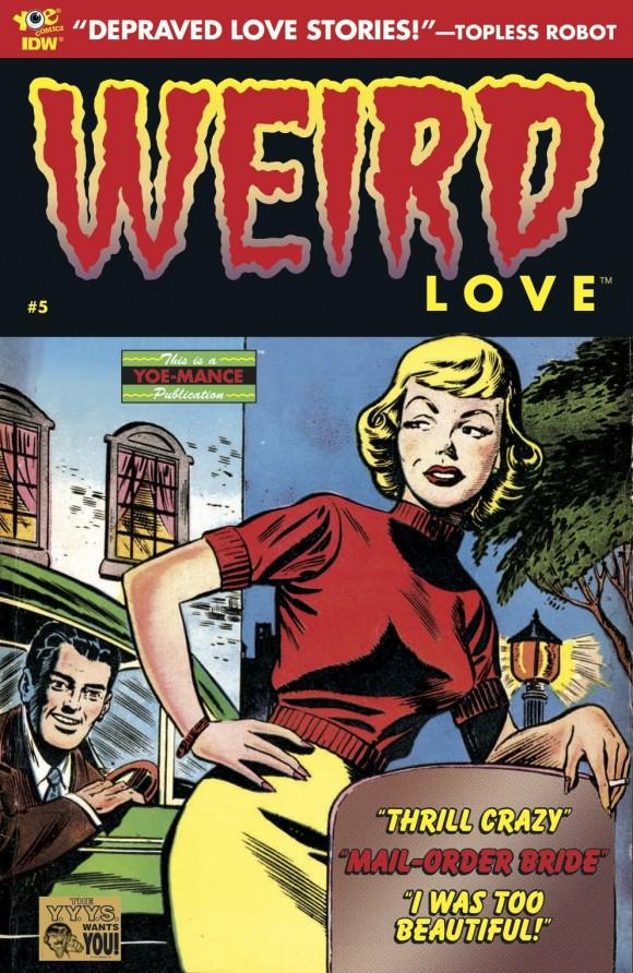 WeirdLove_05-pr