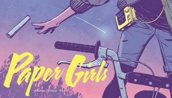 comics-paper-girls