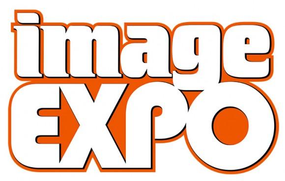 imageexpo-logo4