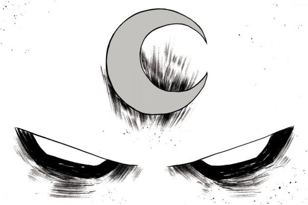 moonknight-630x420