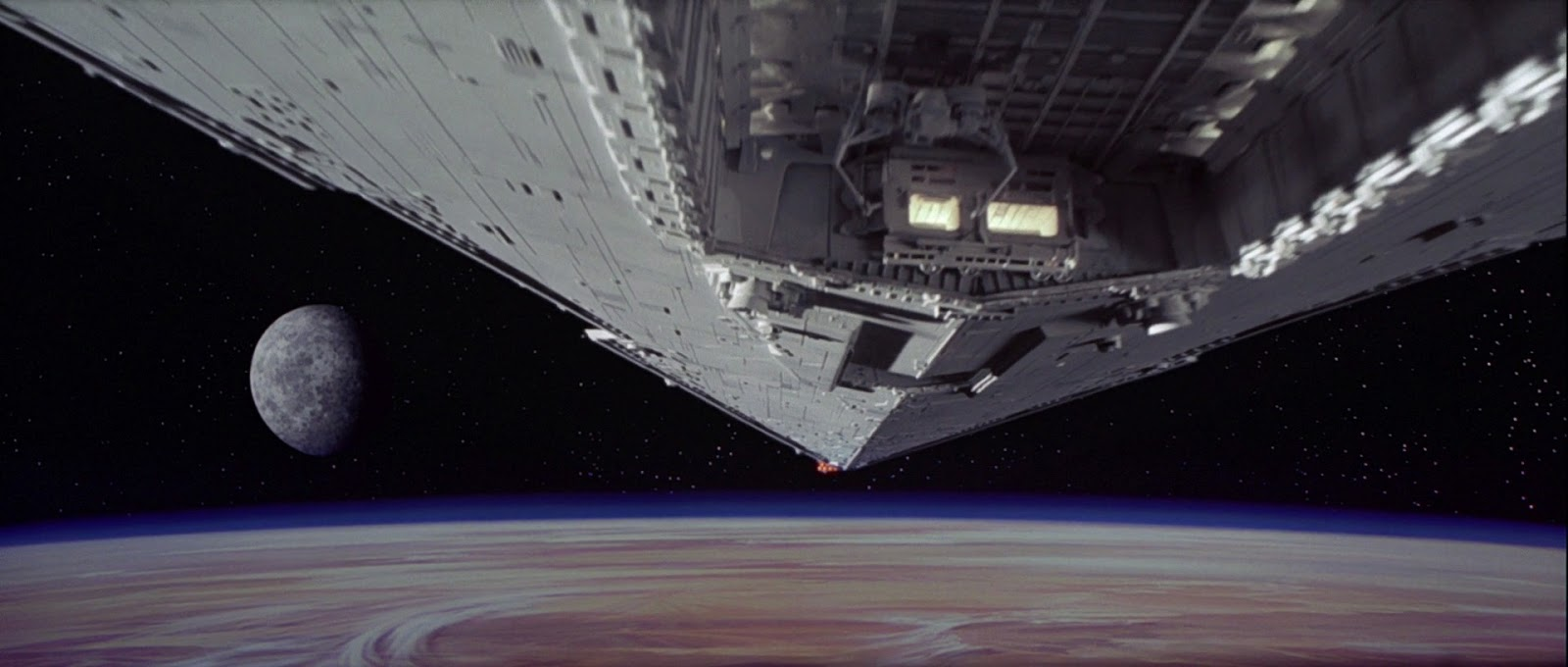 star-wars4-movie-screencaps.com-32