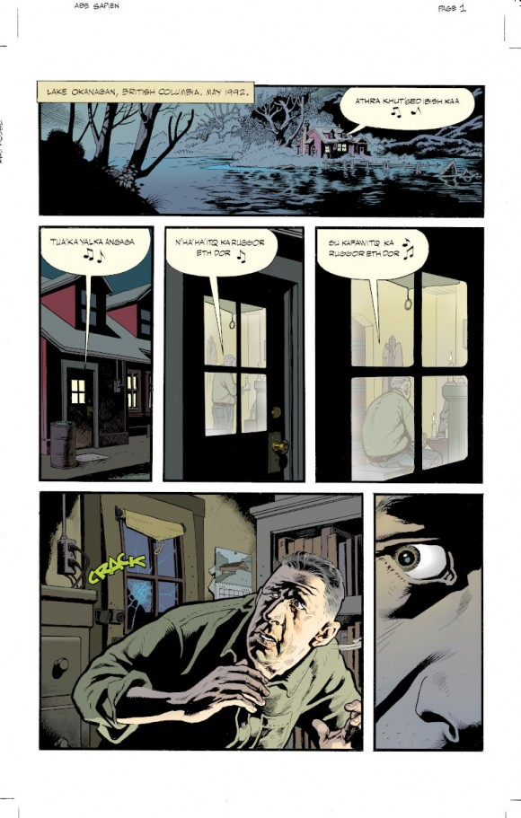 ABE_SAPIEN_PROOF_PAGE_01