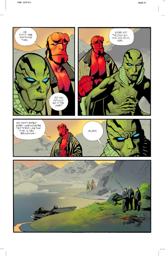 ABE_SAPIEN_PROOF_PAGE_03