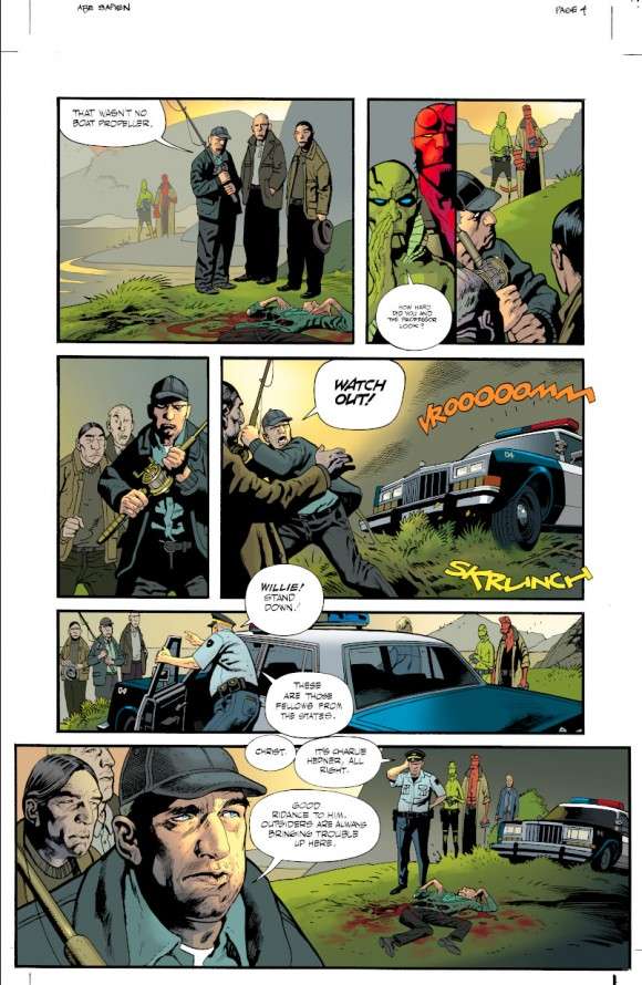 ABE_SAPIEN_PROOF_PAGE_04