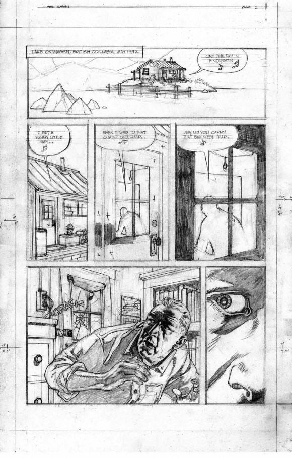 Abe-Sapien-Nowlan-pencils-page-1