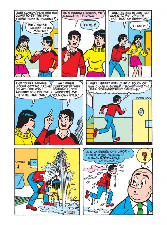 ArchiesFunhouseComicsDigest_12-9