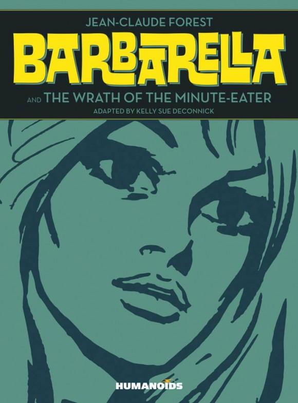 BARBARELLA_WRATH_OF_THEcvr