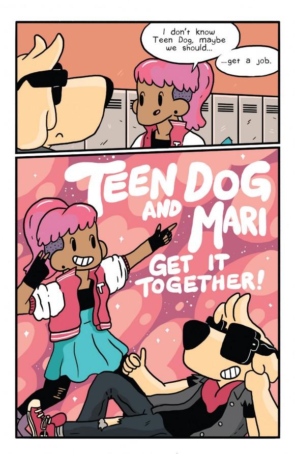 BOOMBOX_Teen_Dog_006_PRESS-5