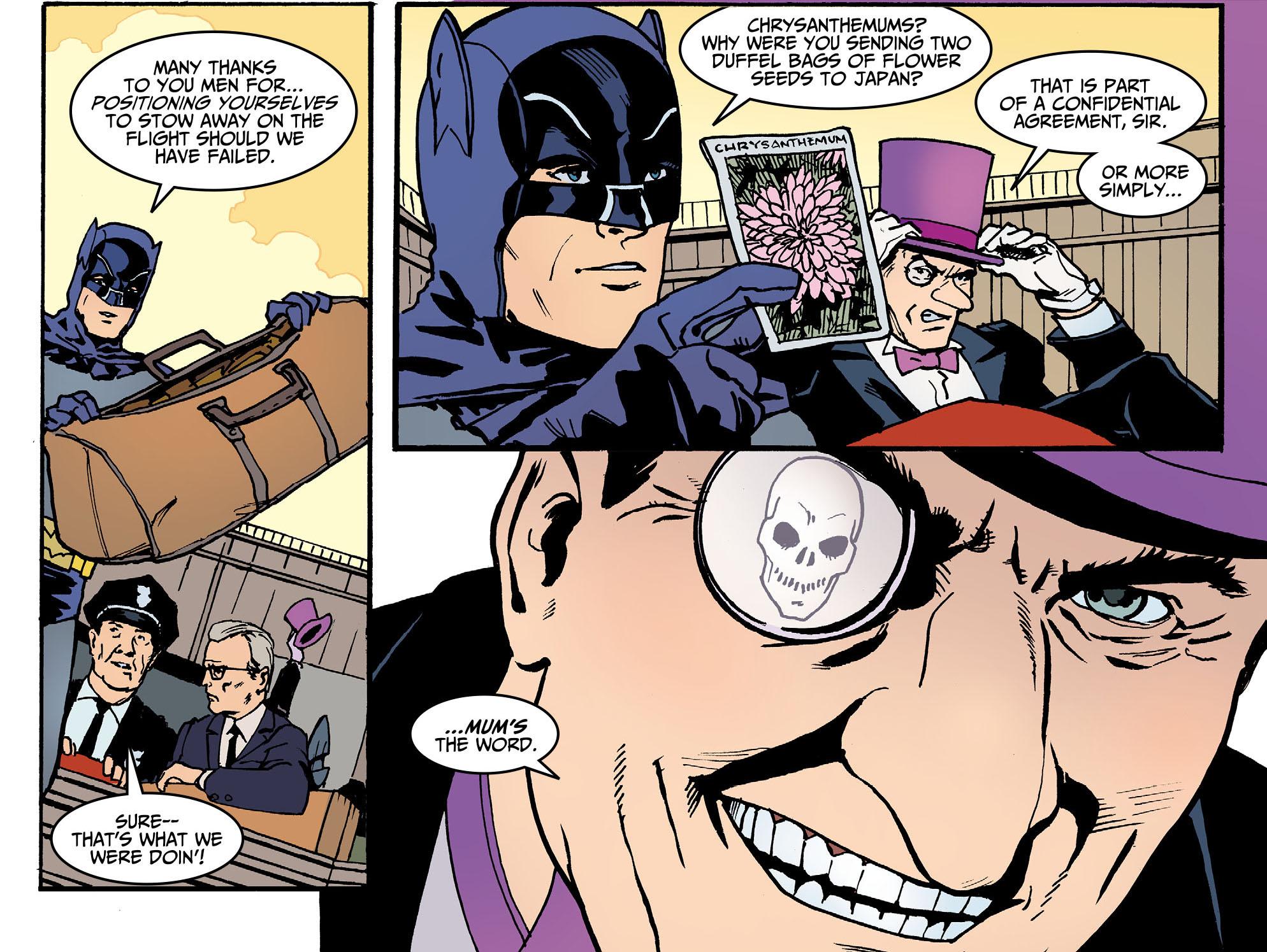 Batman 66 Ch.54_2_2