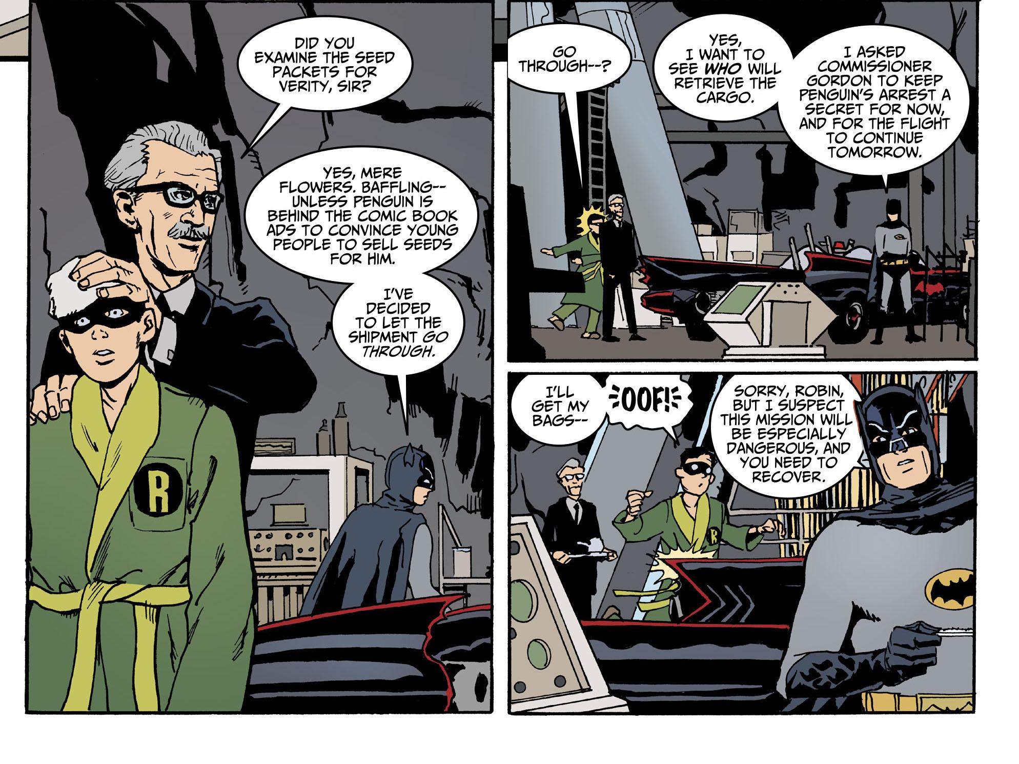 Batman 66 Ch.54_3_2