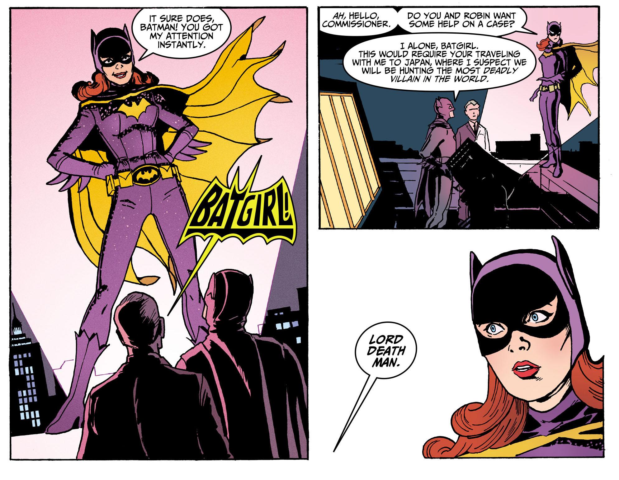 Batman 66 Ch.54_4_2
