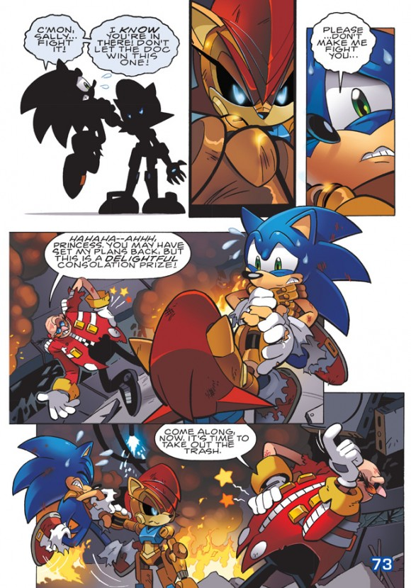 BestOfSonic_UltimateCollection-74