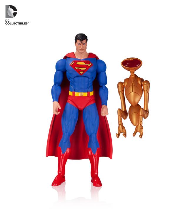 DC_Icons_AF_Superman_54dc1243b34888.90898882