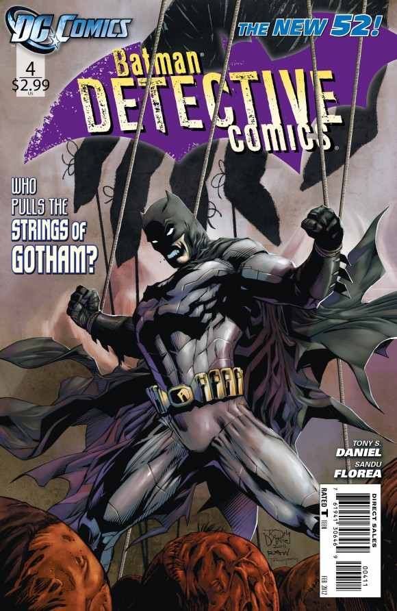 Detective_Comics_Vol_2-4_Cover-1