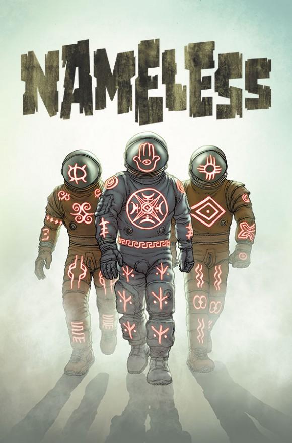 Namless_01