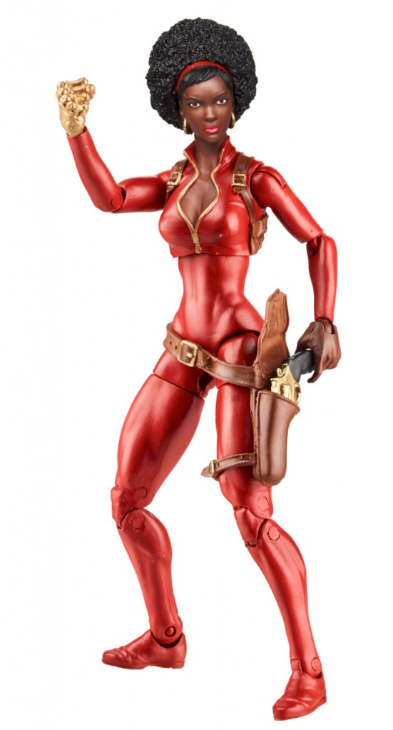 SpiderManLegends-wave2-Misty-Knight