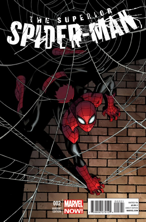 Superior_Spider-Man_Vol_1_2_Ed_McGuinness_Variant