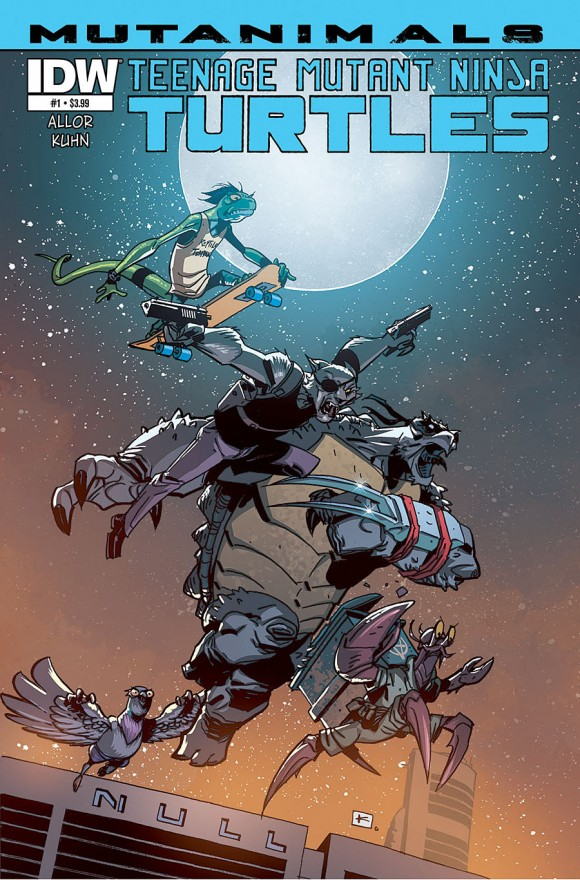 TMNT-Mutanimals-01_Cover-Regular_rich