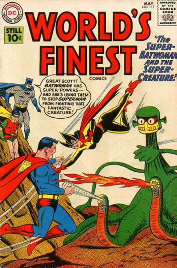 World's_Finest_Vol_1_117