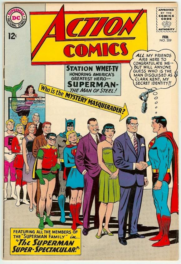 action-comics309-a