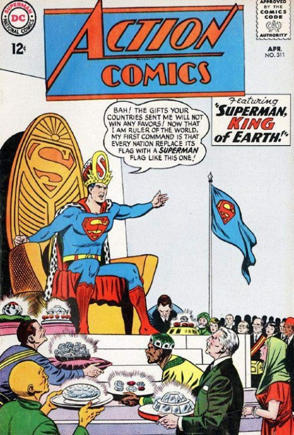 actioncomics311-Comics-Alliance