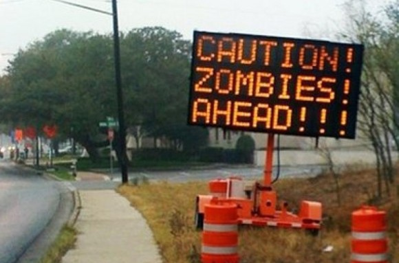 caution-zombies-ahead-sign