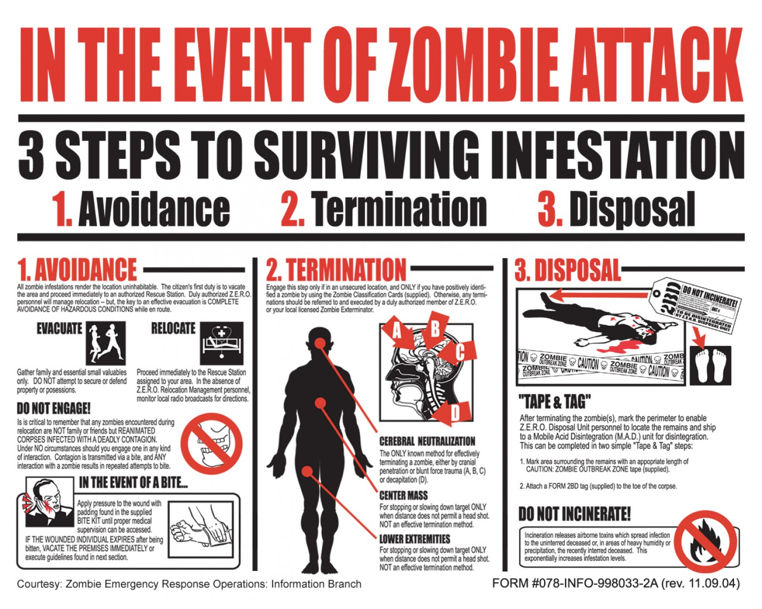 in-the-event-of-a-zombie-attack_50290cd18172b_w1500