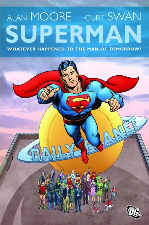 superman-whatever-happened