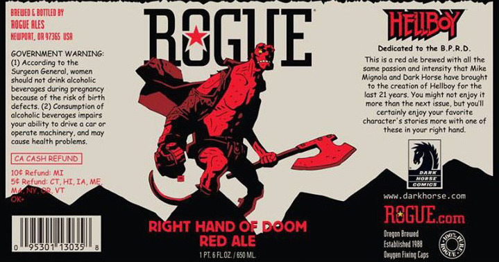 18-rogue-right-hand-of-doom.w529.h352.2x