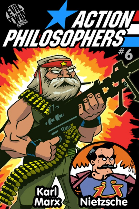 3390377-action+philosophers+06-000