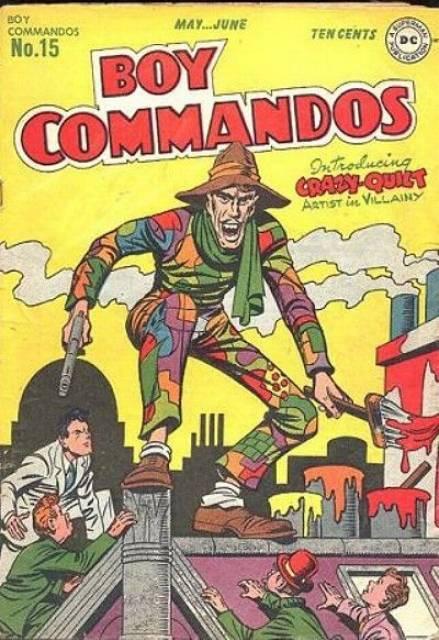 45219-921-52363-1-boy-commandos