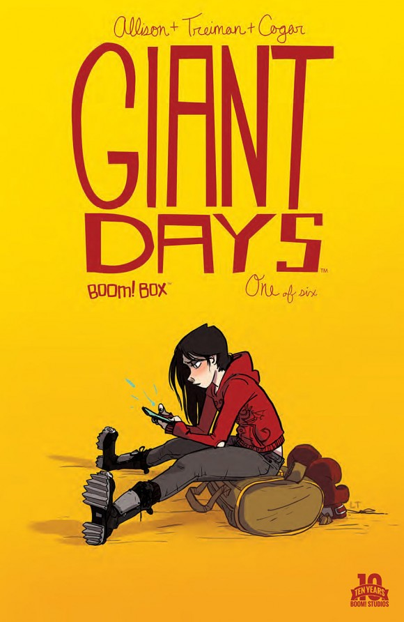BOOMBOX-GiantDays-01-A-Main-0824e