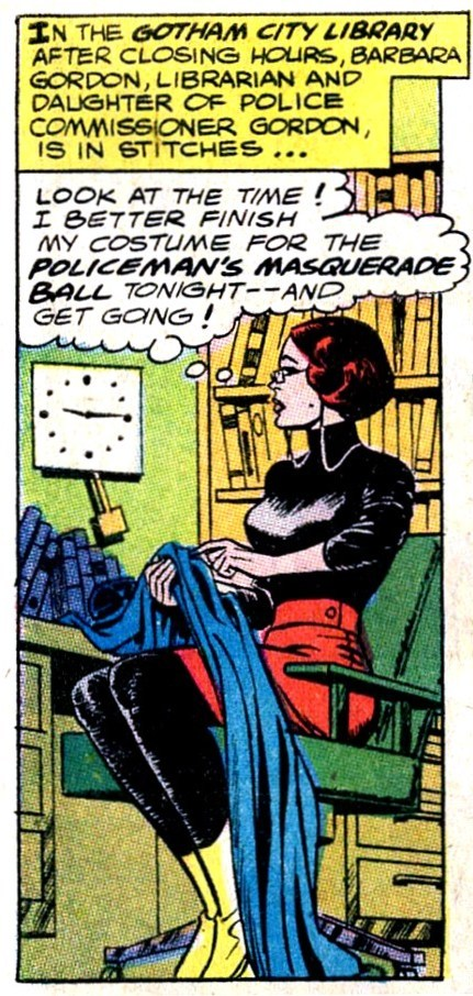 Barbara_Gordon_0002