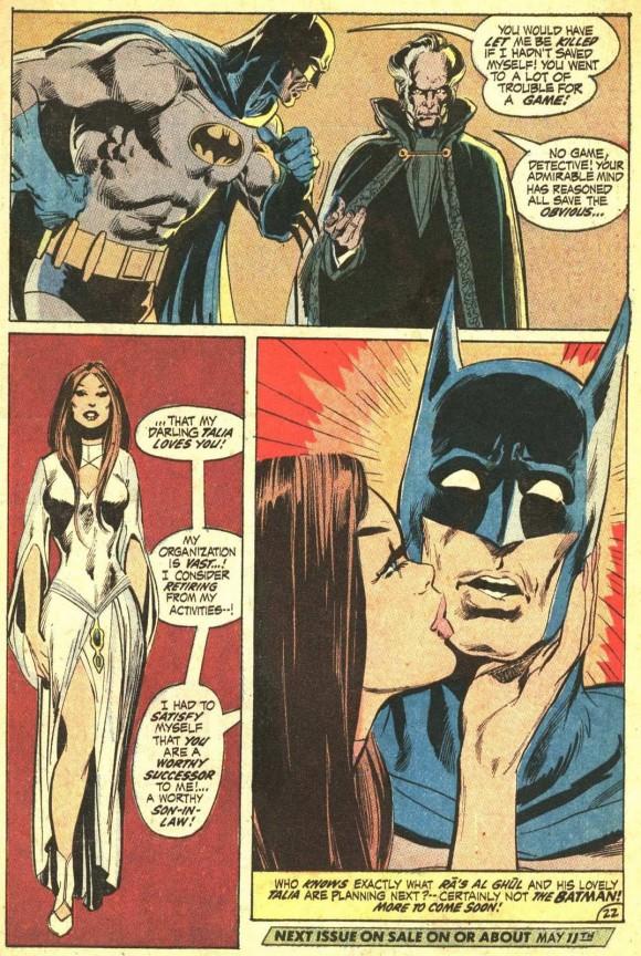 Batman232-25